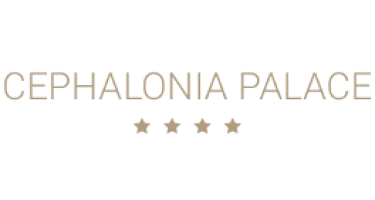PYLON HOSPITALITY Solution from ERGOLOGIC to Hotel Cephalonia Palace